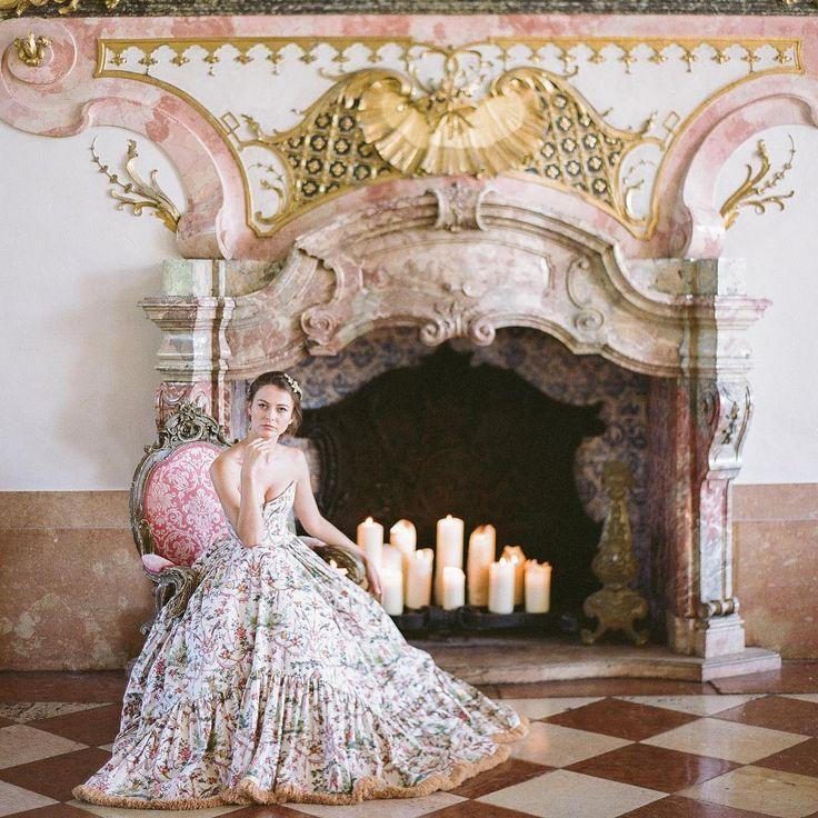 355 Best Wedding Dresses Images On Pinterest