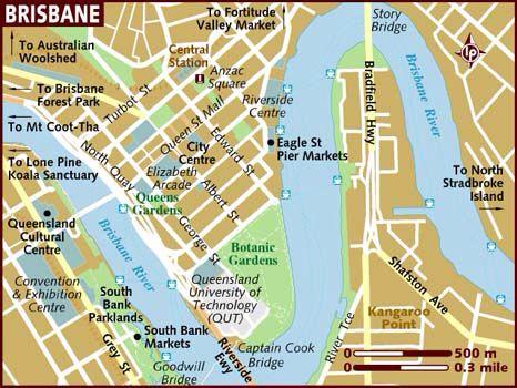 64 best Aus Brisbane images on Pinterest Queensland australia