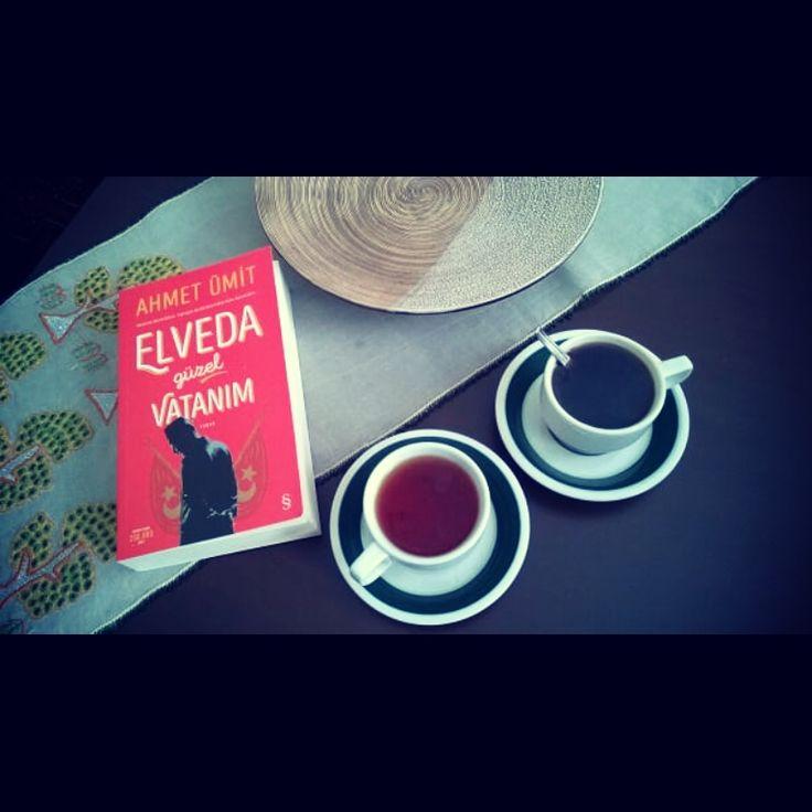 Kitap candır aşktır