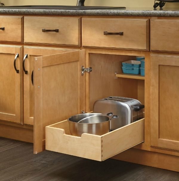 Cleaning Kitchen Cabinets: 518 Best {Home} Cleaning Tips Images On Pinterest