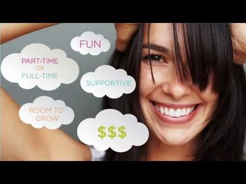 #6 Ways to Earn with Jeunesse - YouTube