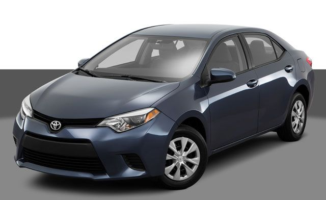 This 2017 #Toyota Corolla is one of our specials! Call us today to get your #lease started or if you just want a no-hassle Test Drive 954.598.9259 http://www.toyotaofhollywood.com/2017-toyota-corolla-lease-specials.htm