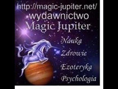 Runa Fehy z ksiazki Odkryj Swiat Run (wydawnictwo Magic Jupiter)