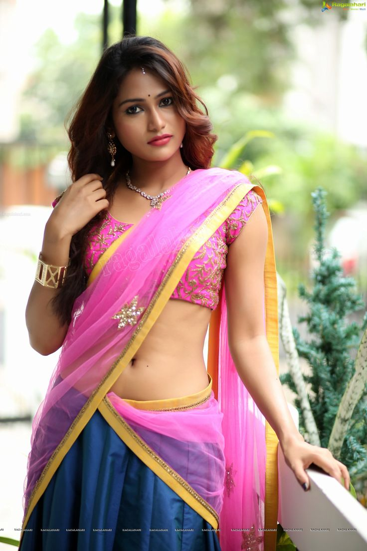 34 best hot women in saree images on pinterest hot actresses cute arpitha enny in half saree ragalahari exclusive photo shoot arpitha enny high definition photos altavistaventures Image collections
