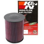 Best 7 K&N Air Filter For A Tacoma – Your Auto Fix