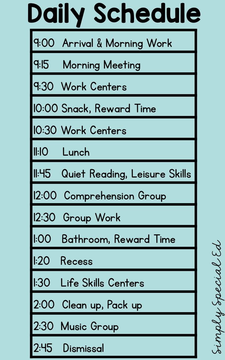 208 best Planning & Curriculum images on Pinterest | Classroom ...