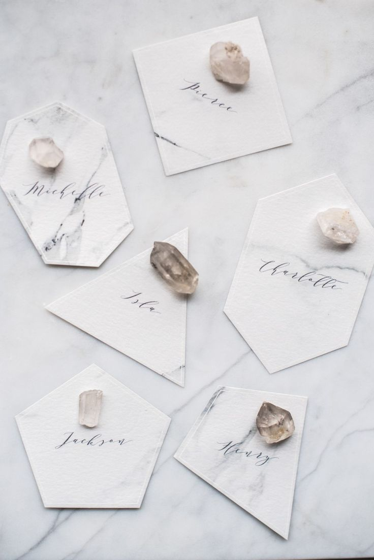 Marble Wedding Ideas | Marble Wedding inspiration | Grey | Gray
