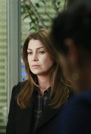 Grey'S Anatomy Season 11 Episode 22 Online Free.  Amelia tries to deal with her past.