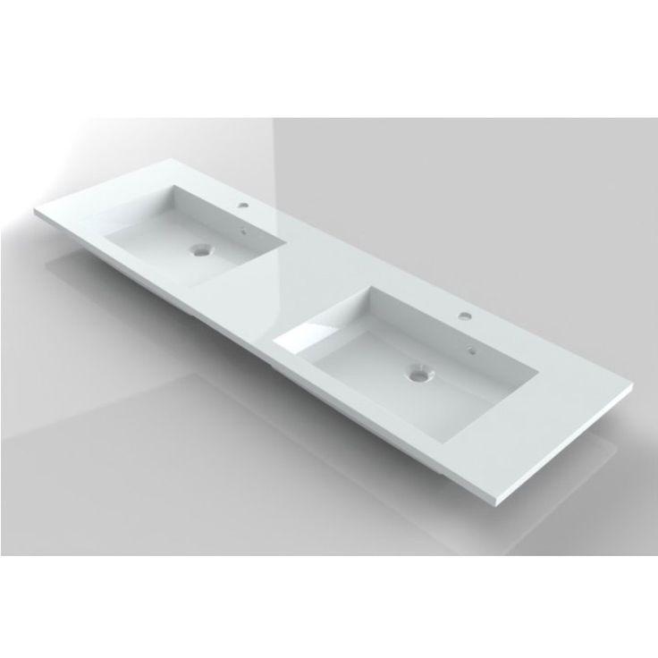 ber ideen zu doppelwaschtisch auf pinterest doppelwaschtisch mit unterschrank keramag. Black Bedroom Furniture Sets. Home Design Ideas