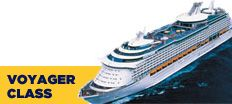Cruises to Bahamas -Another dream gift!! we could really use a vacation!