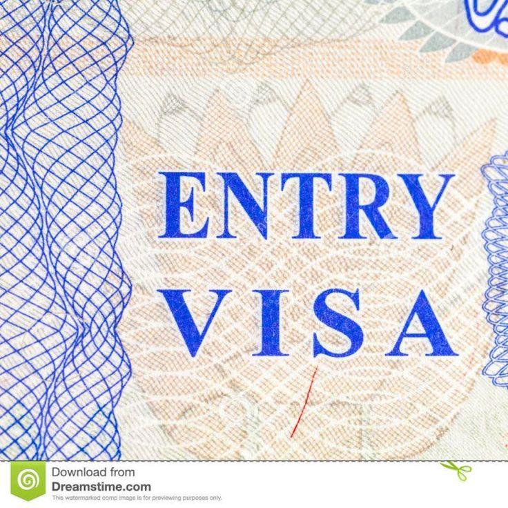 Boko Haram : le Cameroun révise son accord de libre circulation avec le Mali, un visa d'entrée institué :: CAMEROON