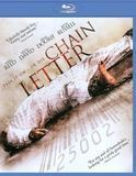 Chain Letter [Blu-ray] [2010]