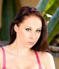 gianna michaels round 2 pornst rs need love too