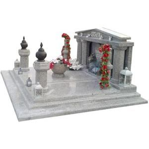 Özel Tasarım Anıt Mezar yapımında Türkiye'deki en iyi mezar üreticisi Huzur Mezar!