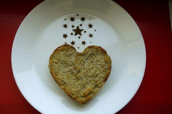budinca de quinoa, budinci pentru copii, idei de cina pentru copii, retete rapide pentru copii, biscuim, retete biscuim, retete cu quinoa pentru copii, quinoa