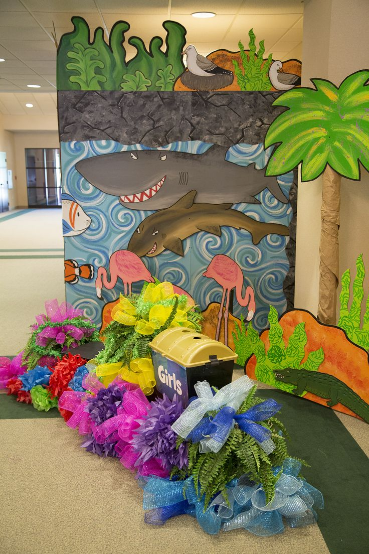 vbs craft ideas 17 best images about vacation bible school on 3181
