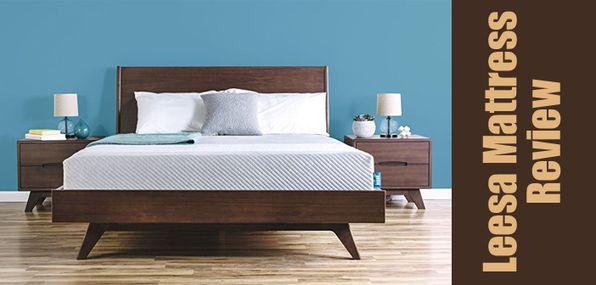 Inspirational Best Leesa Mattress Reviews Guide Luxury - Awesome best mattress reviews Luxury