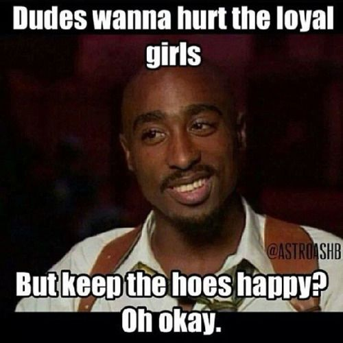 Image result for tupac quotes about relationships