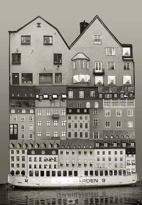 2364 best images about architectural representation on pinterest. Black Bedroom Furniture Sets. Home Design Ideas