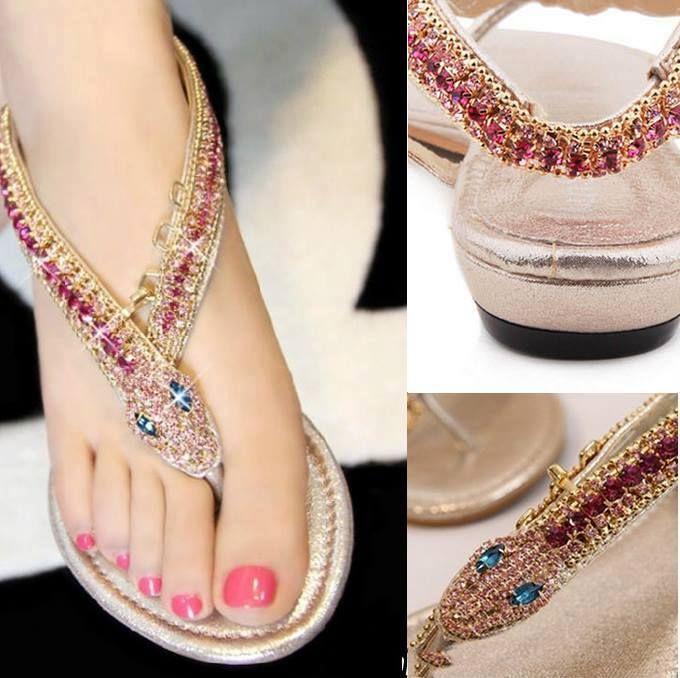 Sandalet - babet - sandals - shoes - ayakkabı