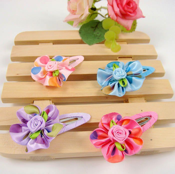 infant hair accessories - Google Search