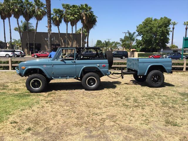 Classic Car Tachometer Repair In Arizona