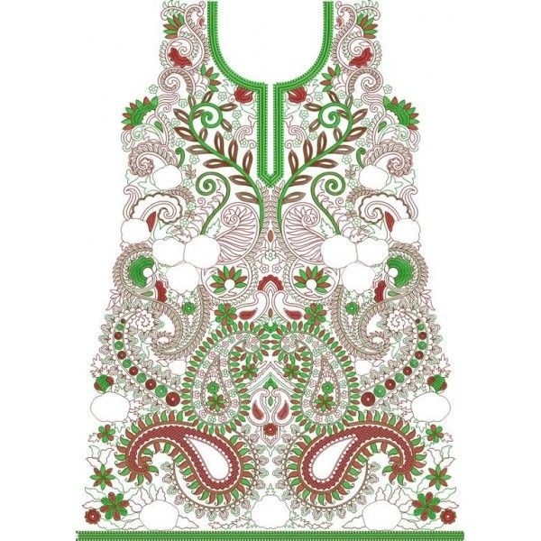 26 Best Images About Embroidery Patterns On Pinterest