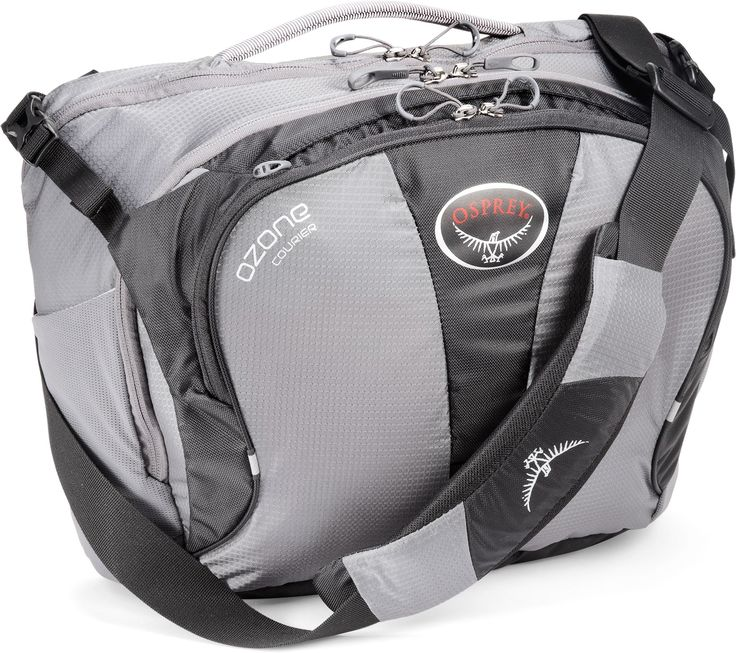 Osprey Ozone Courier Bag