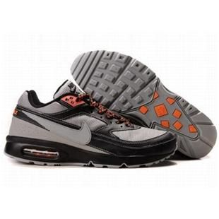 Mens Air Max Classic BW Running Shoes Tag: Cheap Nike air max 2012 Running  Shoes sales, Wholesale Nike air max 90 Running Shoes store, Discount Nike  air max ...