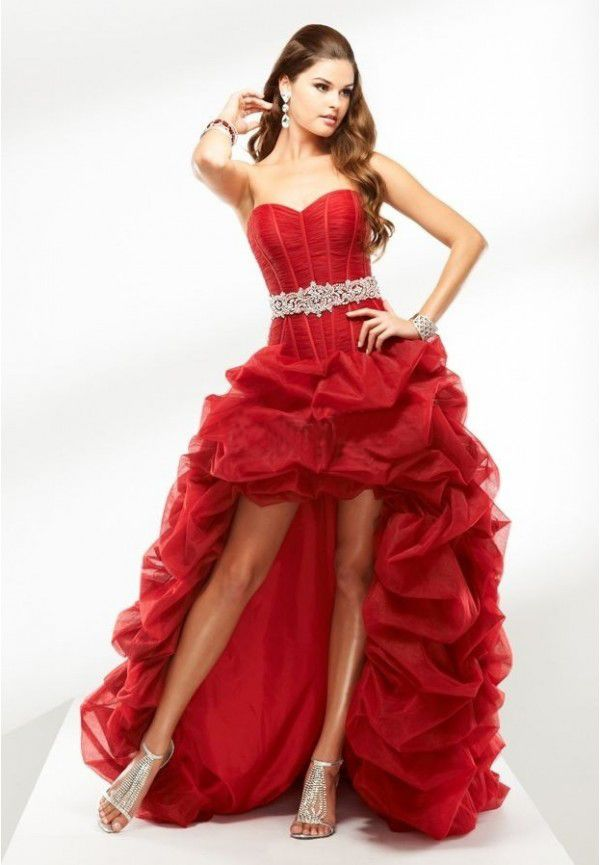 78 Best images about Formal Dresses on Pinterest - Long prom ...