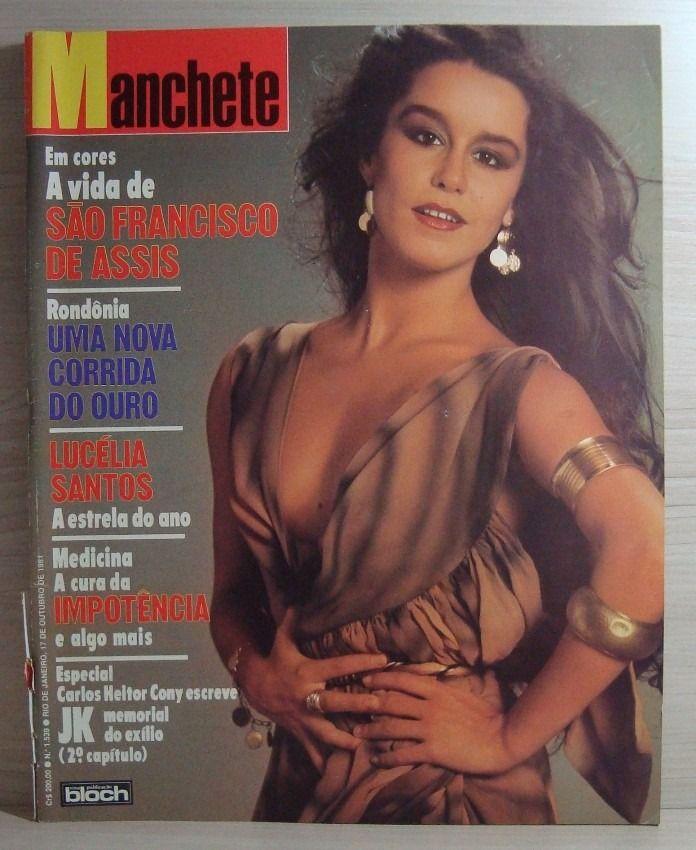 revista-manchete-n1539-lucelia-santos-