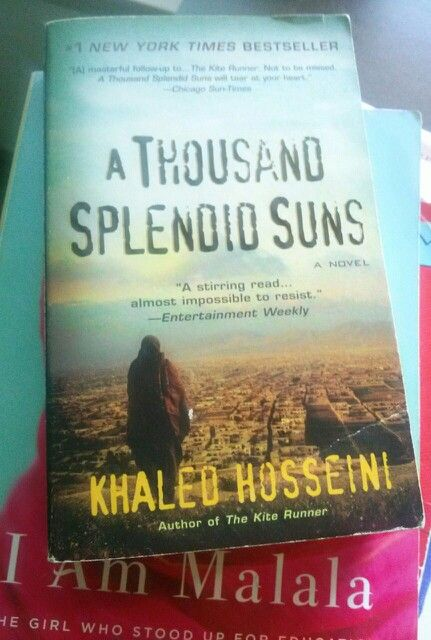 http://myrockingcradle.com/2009/07/a-thousand-splendid-suns-by-khaled-hosseini/