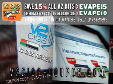http://www.cigarettesbrands.com/v2-cigs-review/ - v2 e-cigarette review Make sure you check out our website. https://www.facebook.com/bestfiver/posts/1436300819916222