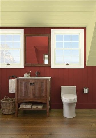 saved color selections   benjamin moore   tranquil