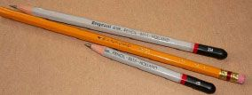 What Kind Of Pencil Do I Use? | www.drawing-made-easy.com | #pencils