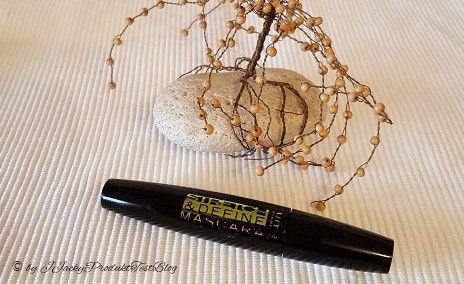 Stretch & Define Mascara und Transparent Eyebrow Fixing Gel von uma Dank uma durfte ich den Mascara Stretch & Define und das Transparent Eyebrow Fixing Gel testen. Mascara ist ja immer so e...