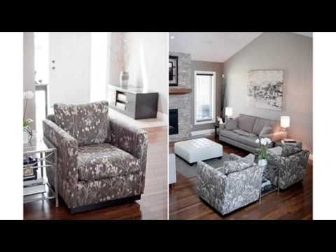 Ikea Hemnes Sofa Table | Ikea Hemnes Coffee Table