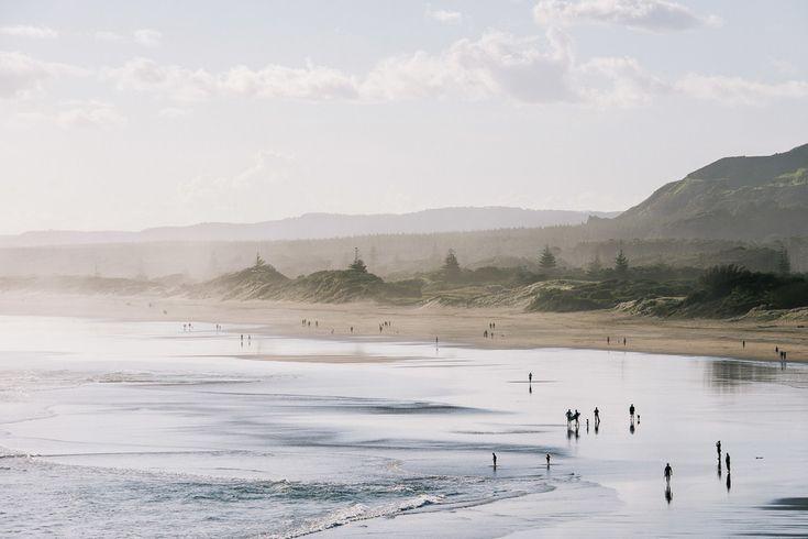 Muriwai Beach Landscape Photography Portfolio Josh Griggs 2015-2.jpg