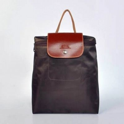 Sac à Dos Longchamp Classique Chocolat0 being unfaithful limited offer,no tax and free shipping.#handbags #design #totebag #fashionbag #shoppingbag #womenbag #womensfashion #luxurydesign #luxurybag #luxurylifestyle #handbagsale #longchamp #totebag #shoppingbag