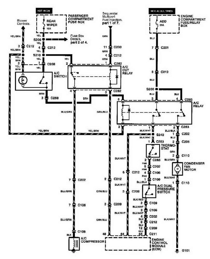 LUTRON MAESTRO MA R WIRING DIAGRAM ~ Best Diagram database
