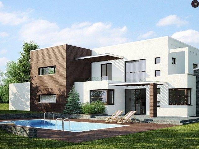 7 best Nos maisons Architectes images on Pinterest Promise rings