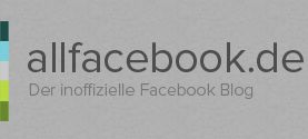 """Großer Push für Facebook Pages? Neuer """"Related Page"""" Test bei Links im Newsfeed by @allfacebookde #facebook #pages"""