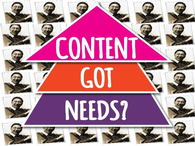 503 best Content Marketing Strategy images on Pinterest Info - content marketing plans