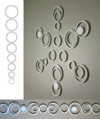 Wallter Circles
