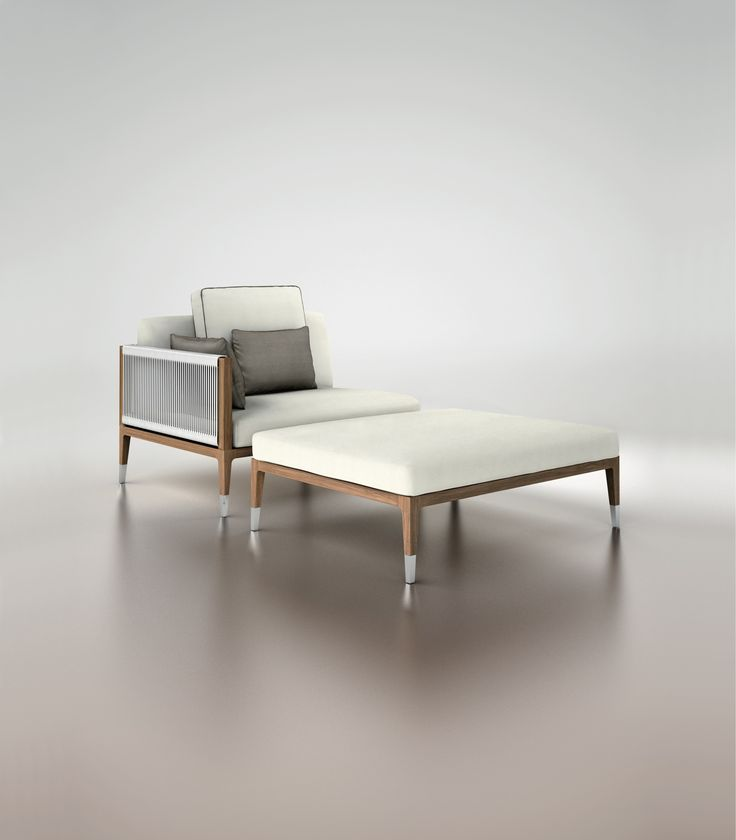 ... Known For Their Italian Modern Luxury Kitchen Designs, Snaidero Also  Designs Luxury Bedrooms, Dining Rooms, Offices And Outdoor Living Furniture.