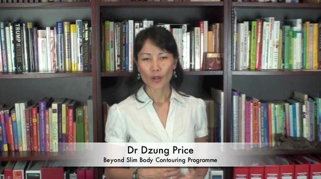 Beyond Slim Weight Loss Program Visit us on http://beyondgoodhealthclinics.com.au/