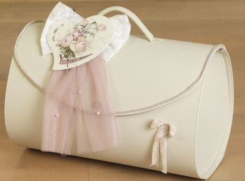 e-efstathiouΕ.ΕΥΣΤΑΘΙΟΥ Κ ΣΙΑ ΟΕ - Βαλίτσες ελληνικής ραφής - Για κορίτσια