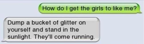 BAHAHAHAHAHA: Funny Texts, Bahahahahaha