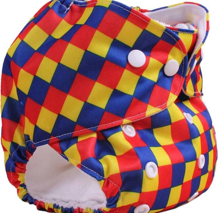 cloth diapers,cheap cloth diapers for sale