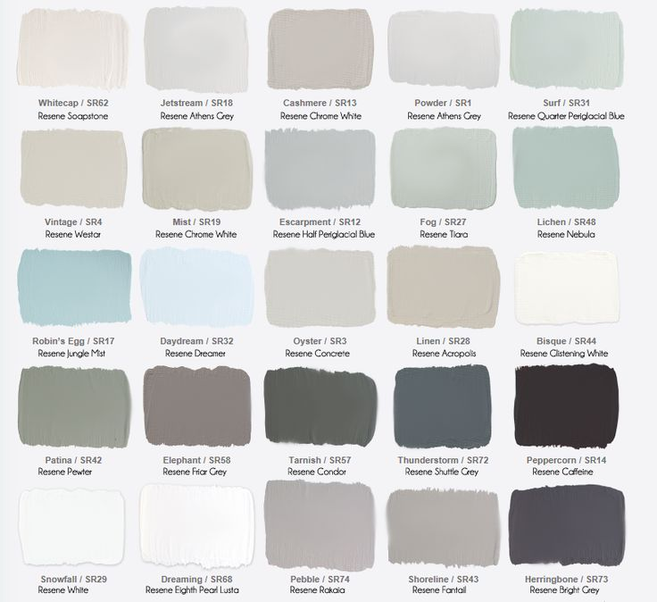 111 best paint colors images on pinterest color palettes for New neutral paint colors